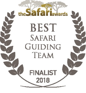 Safari Awards