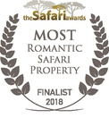 Safari Awards 2