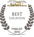 Safari Awards 3